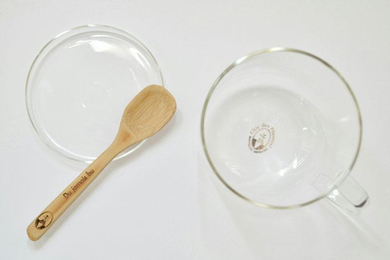 lensoleillee-chic-des-plantes-8